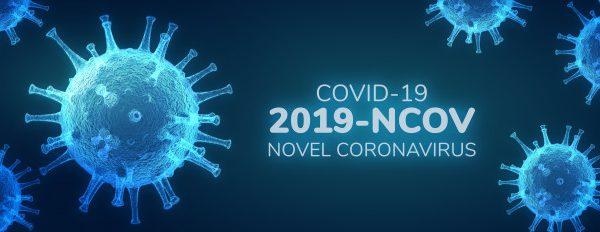 Corona virus 2019